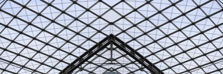 Heat Soaked Glass UK