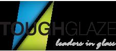 Logo ToughGlaze