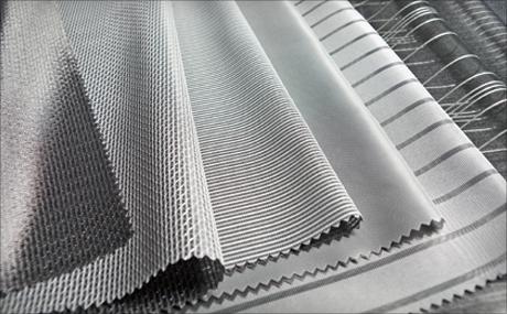 "<span class=""first-word"">TG</span> FI<br />Fabric Interlayers"